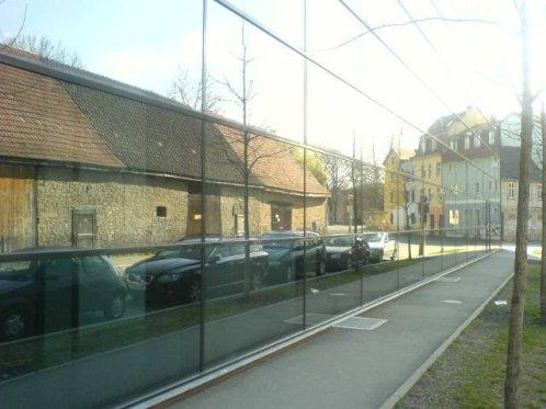 Weimar (Symbolbild)