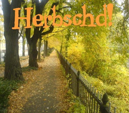 Herbschd2