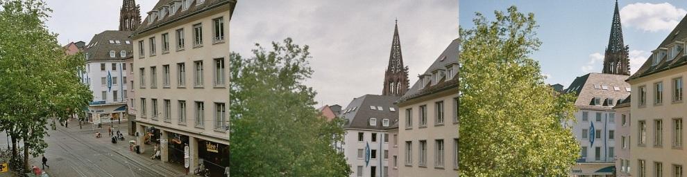 Bertoldsbrunnen-Feature-Image