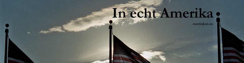 In-echt-Amerika-Feature-Image