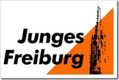 Junges-Freiburg-Logo ab 2009