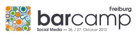 BarCamp Freiburg