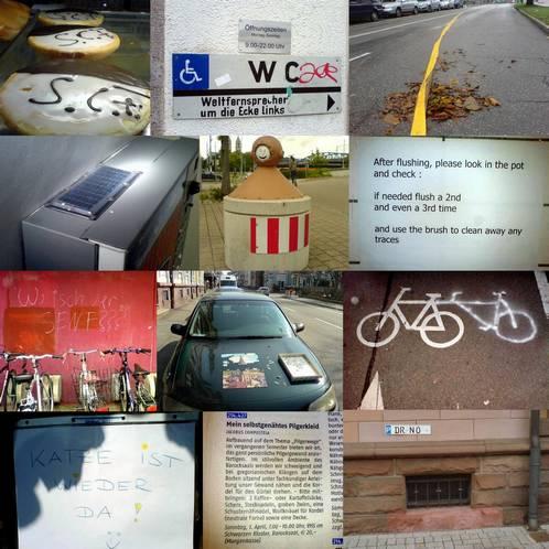 fudder-Detailverliebtheiten 2012