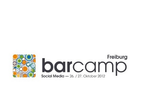 bar_camp_Banner_web_450px