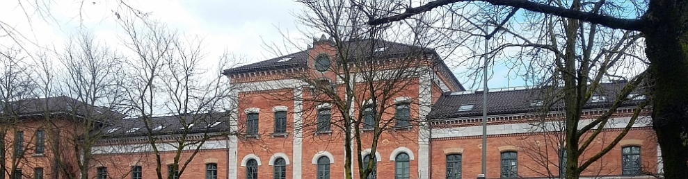 Rathaus-Rosenheim-Header