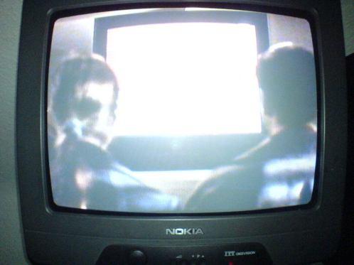 Nokia-Fernseher